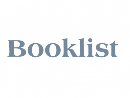 The Booklist Review
