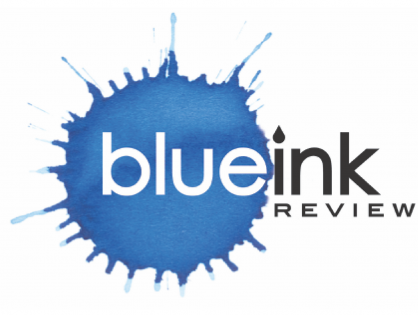 The Blue Ink Review