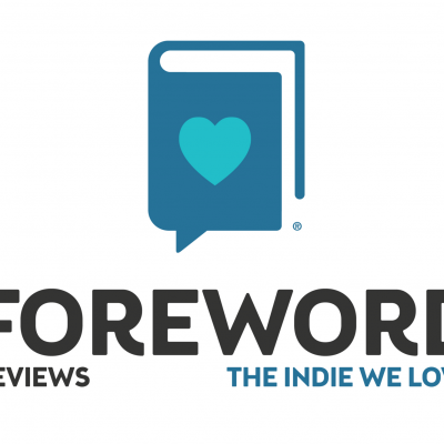 The Foreword Review