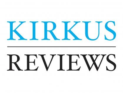 The Kirkus Review
