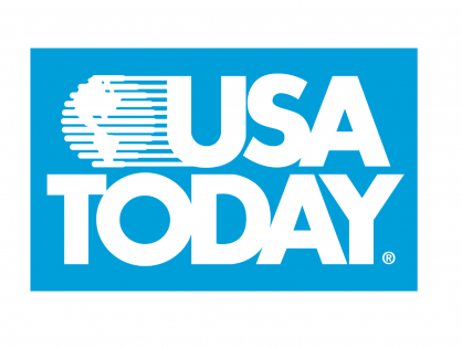 USA Today Review