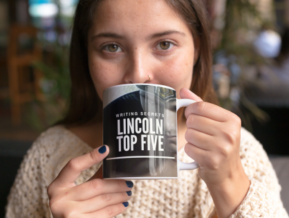 My Lincoln Top Five